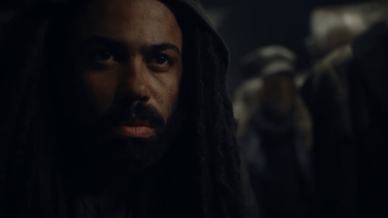 Snowpiercer Tv Series News and Details